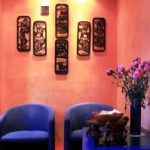 massaggi thailandesi milano10