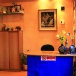 massaggi thailandesi milano2
