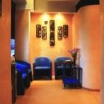 massaggi thailandesi milano4