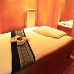 massaggi thailandesi milano5
