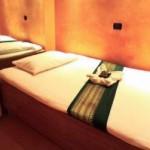 massaggi thailandesi milano8