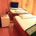 massaggi thailandesi milano9
