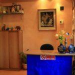 Milanomia.com002_small1